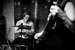 photos/concerts/2013/10_28_Kafe_Kult_Muenchen/_thb_2_Big_Eyes_131028_IMG_7644.jpg