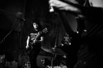 photos/concerts/2013/10_28_Kafe_Kult_Muenchen/_thb_2_Big_Eyes_131028_IMG_7647.jpg