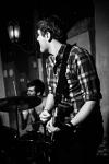 photos/concerts/2013/10_30_Kafe_Kult_Muenchen/_thb_1_Suspicious_Beasts_131030_IMG_7659.jpg