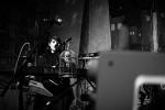 photos/concerts/2013/11_28_Kafe_Kult_Muenchen/_thb_Beisspony_131128_IMG_7979.jpg