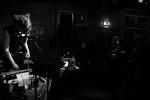 photos/concerts/2013/11_28_Kafe_Kult_Muenchen/_thb_Beisspony_131128_IMG_8001.jpg