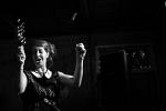 photos/concerts/2013/11_28_Kafe_Kult_Muenchen/_thb_Beisspony_131128_IMG_8012.jpg
