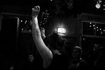 photos/concerts/2013/11_28_Kafe_Kult_Muenchen/_thb_Beisspony_131128_IMG_8013.jpg