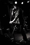 photos/concerts/2011/07_22_Orangehouse_Muenchen/_thb_2_Wolves_Like_Us_110722_IMG_7080.jpg