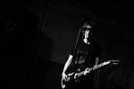 photos/concerts/2012/05_24_Kafe_Kult_Muenchen/_thb_Obits_120524_IMG_2072.jpg