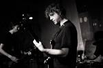 photos/concerts/2012/05_24_Kafe_Kult_Muenchen/_thb_Obits_120525_IMG_2082.jpg