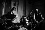 photos/concerts/2012/09_30_Kafe_Kult_Muenchen/_thb_White_Lung_120930_IMG_4495.jpg