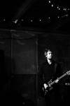 photos/concerts/2012/09_30_Kafe_Kult_Muenchen/_thb_White_Lung_120930_IMG_4529.jpg