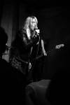 photos/concerts/2012/09_30_Kafe_Kult_Muenchen/_thb_White_Lung_120930_IMG_4573.jpg