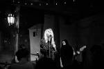 photos/concerts/2012/09_30_Kafe_Kult_Muenchen/_thb_White_Lung_120930_IMG_4579.jpg